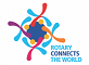 RotaryConnectsThe World